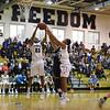 AW Girls Basketball John Champe vs Freedom-36