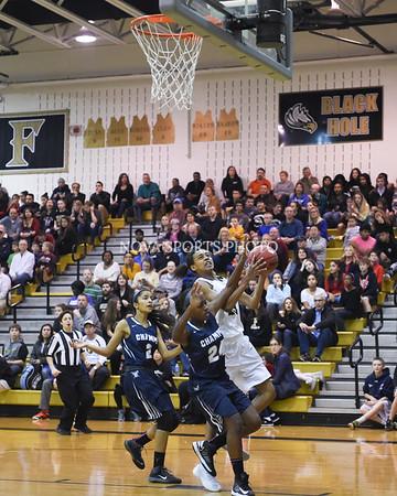 AW Girls Basketball John Champe vs Freedom-112