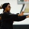 AW Girls Basketball John Champe vs Freedom-52