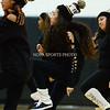 AW Girls Basketball John Champe vs Freedom-43
