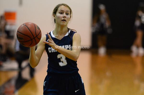 AW Girls Basketball John Champe vs Freedom-21