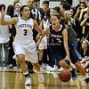 AW Girls Basketball John Champe vs Freedom-94