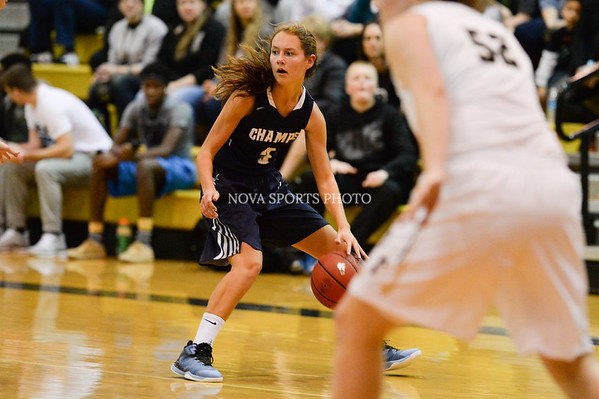 AW Girls Basketball John Champe vs Freedom-31