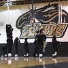 AW Girls Basketball John Champe vs Freedom-60