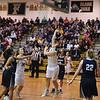 AW Girls Basketball John Champe vs Freedom-118