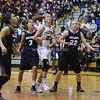 AW Girls Basketball John Champe vs Freedom-113