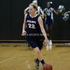 AW Girls Basketball John Champe vs Freedom-39
