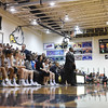 AW Girls Basketball John Champe vs Freedom-98