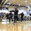 AW Girls Basketball John Champe vs Freedom-48