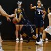 AW Girls Basketball John Champe vs Freedom-7