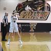 AW Girls Basketball John Champe vs Freedom-99