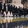 AW Girls Basketball John Champe vs Freedom-62
