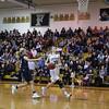AW Girls Basketball John Champe vs Freedom-106