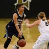AW Girls Basketball John Champe vs Freedom-20