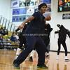 AW Girls Basketball John Champe vs Freedom-54
