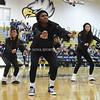 AW Girls Basketball John Champe vs Freedom-44
