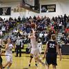 AW Girls Basketball John Champe vs Freedom-116