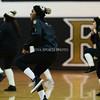 AW Girls Basketball John Champe vs Freedom-40