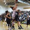 AW Girls Basketball John Champe vs Freedom-66