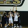 AW Girls Basketball John Champe vs Freedom-18