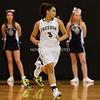 AW Girls Basketball John Champe vs Freedom-30