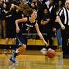 AW Girls Basketball John Champe vs Freedom-10