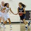 AW Girls Basketball John Champe vs Freedom-81