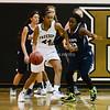 AW Girls Basketball John Champe vs Freedom-3