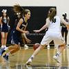 AW Girls Basketball John Champe vs Freedom-5