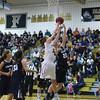 AW Girls Basketball John Champe vs Freedom-115