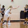 AW Girls Basketball John Champe vs Freedom-80