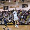 AW Girls Basketball John Champe vs Freedom-72