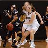 AW Girls Basketball John Champe vs Freedom-110
