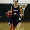 AW Girls Basketball John Champe vs Freedom-9