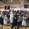 AW Girls Basketball John Champe vs Freedom-77