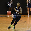AW Girls Basketball John Champe vs Freedom-27