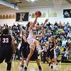 AW Girls Basketball John Champe vs Freedom-75