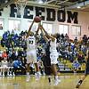 AW Girls Basketball John Champe vs Freedom-35