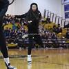 AW Girls Basketball John Champe vs Freedom-45