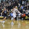 AW Girls Basketball John Champe vs Freedom-102