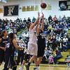 AW Girls Basketball John Champe vs Freedom-114