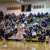 AW Girls Basketball John Champe vs Freedom-104