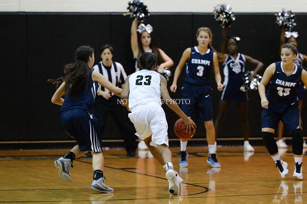 AW Girls Basketball John Champe vs Freedom-33