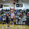 AW Girls Basketball John Champe vs Freedom-107