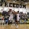 AW Girls Basketball John Champe vs Freedom-37