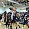 AW Girls Basketball John Champe vs Freedom-67