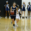 AW Girls Basketball John Champe vs Freedom-22