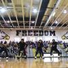 AW Girls Basketball John Champe vs Freedom-59