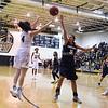 AW Girls Basketball John Champe vs Freedom-89
