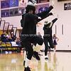 AW Girls Basketball John Champe vs Freedom-46